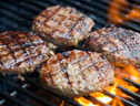 La start up Mosa Meat ha raccolto investimenti per 7,5 milioni di euro (ANSA)