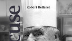 Paul Bocuse, lo chef il mito (ANSA)